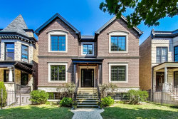 Photo of 4045 N Greenview Avenue, Chicago, IL 60613 (MLS # 10913829)