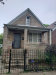 Photo of 420 N Harding Avenue, Chicago, IL 60624 (MLS # 10913865)