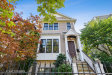 Photo of 1851 W Barry Avenue, Chicago, IL 60657 (MLS # 10913931)