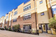 Photo of 2312 W Bloomingdale Avenue, Unit Number D, Chicago, IL 60647 (MLS # 10913940)