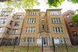 Photo of 6309 N Francisco Avenue, Unit Number 2, Chicago, IL 60659 (MLS # 10913957)