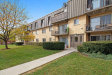 Photo of 582 Fairway View Drive, Unit Number 1F, Wheeling, IL 60090 (MLS # 10914019)