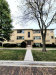 Photo of 1100 Hannah Avenue, Unit Number 105, Forest Park, IL 60130 (MLS # 10914116)