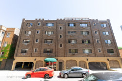 Photo of 455 W St James Place, Unit Number 506, Chicago, IL 60614 (MLS # 10914169)