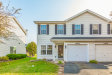 Photo of 14027 Danbury Drive, Plainfield, IL 60544 (MLS # 10914277)