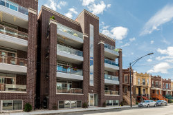 Photo of 2707 W Belmont Avenue, Unit Number 1W, Chicago, IL 60618 (MLS # 10914301)