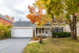 Photo of 61 S Windsor Place, Mundelein, IL 60060 (MLS # 10914327)