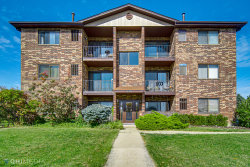 Photo of 14949 Lakeview Drive, Unit Number 305, Orland Park, IL 60462 (MLS # 10914343)