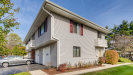 Photo of 7 Eastham Court, Unit Number 7, Schaumburg, IL 60193 (MLS # 10914372)
