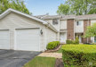 Photo of 5S029 Firestone Court, Unit Number 2, Naperville, IL 60563 (MLS # 10914516)
