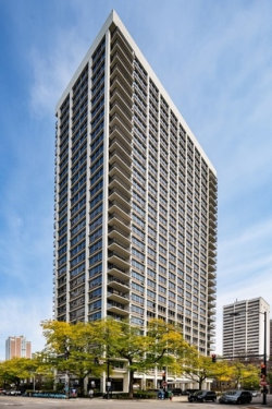 Photo of 88 W Schiller Street, Unit Number 904, Chicago, IL 60610 (MLS # 10914552)