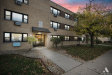 Photo of 6233 W 94th Street, Unit Number 1SE, Oak Lawn, IL 60453 (MLS # 10914598)