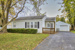 Photo of 5918 Nippersink Drive, Spring Grove, IL 60081 (MLS # 10914671)
