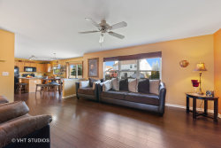 Tiny photo for 10735 Wing Pointe Drive, Huntley, IL 60142 (MLS # 10914796)