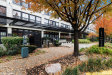 Photo of 1033 W 14th Place, Unit Number 236, Chicago, IL 60608 (MLS # 10914819)