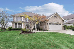 Photo of 1354 Windgate Court, Bartlett, IL 60103 (MLS # 10914822)