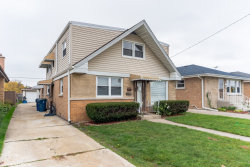 Photo of 2500 Nona Street, Franklin Park, IL 60131 (MLS # 10914882)