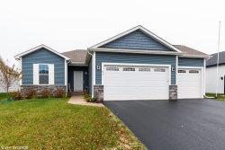 Tiny photo for 677 W Meadowdale Circle, Hampshire, IL 60140 (MLS # 10915063)