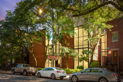 Photo of 2131 N Clark Street, Unit Number 1, Chicago, IL 60614 (MLS # 10915083)