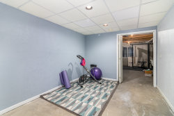 Tiny photo for 841 N Forest Avenue, Batavia, IL 60510 (MLS # 10915197)