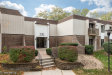 Photo of 521 73rd Street, Unit Number 105, Downers Grove, IL 60516 (MLS # 10915300)
