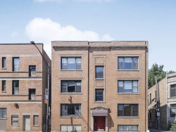 Photo of 1468 W Irving Park Road, Unit Number 1W, Chicago, IL 60613 (MLS # 10915308)