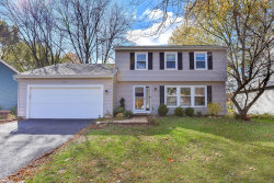 Photo of 2225 Woodland Circle, Naperville, IL 60565 (MLS # 10915436)