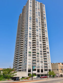 Photo of 2020 N Lincoln Park West Avenue, Unit Number 22G, Chicago, IL 60614 (MLS # 10915447)
