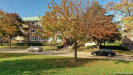 Photo of 2700 E Bel Aire Drive, Unit Number 301, Arlington Heights, IL 60004 (MLS # 10915546)