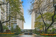 Photo of 4250 N Marine Drive, Unit Number 1135, Chicago, IL 60613 (MLS # 10915823)