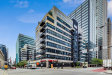Photo of 130 S Canal Street, Unit Number 820, Chicago, IL 60606 (MLS # 10915863)