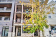 Photo of 4355 N Lincoln Avenue, Unit Number 4, Chicago, IL 60618 (MLS # 10915874)