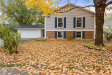 Photo of 85 Fairfield Lane, Cary, IL 60013 (MLS # 10915881)