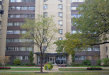 Photo of 6300 N Sheridan Road, Unit Number 107, Chicago, IL 60660 (MLS # 10915883)