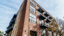 Photo of 1935 N Fairfield Avenue, Unit Number 212, Chicago, IL 60647 (MLS # 10915908)