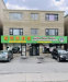 Photo of 2826 S Wentworth Avenue, Unit Number 2F, Chicago, IL 60638 (MLS # 10915931)