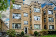 Photo of 4644 N Paulina Street, Unit Number GN, Chicago, IL 60640 (MLS # 10915942)