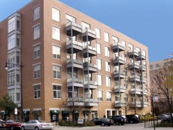 Photo of 939 W Madison Street, Unit Number 510, Chicago, IL 60607 (MLS # 10916013)
