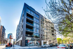 Photo of 2773 N Hampden Court, Unit Number 503, Chicago, IL 60614 (MLS # 10916017)