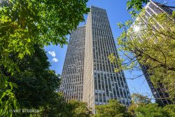 Photo of 2626 N Lakeview Avenue, Unit Number 2105, Chicago, IL 60614 (MLS # 10916091)