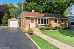 Photo of 132 N Chase Avenue, Bartlett, IL 60103 (MLS # 10916095)