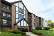 Photo of 10320 Central Avenue, Unit Number 302, Oak Lawn, IL 60453 (MLS # 10916273)