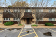 Photo of 2204 Arbor Circle, Unit Number 4, Downers Grove, IL 60515 (MLS # 10916422)