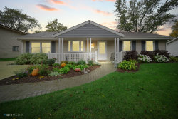 Photo of 15144 Hilltop Drive, Orland Park, IL 60462 (MLS # 10916608)