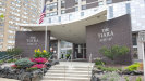 Photo of 6145 N Sheridan Road, Unit Number 29D, Chicago, IL 60660 (MLS # 10916631)