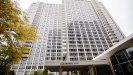 Photo of 4250 N Marine Drive, Unit Number 708, Chicago, IL 60613 (MLS # 10916664)