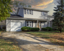 Photo of 642 Morningside Drive, Naperville, IL 60563 (MLS # 10916693)