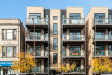 Photo of 2814 W North Avenue, Unit Number 1W, Chicago, IL 60647 (MLS # 10916730)