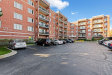 Photo of 6441 W Warner Avenue, Unit Number 413, Chicago, IL 60634 (MLS # 10916761)