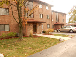 Photo of 15137 Quail Hollow Drive S, Unit Number 203, Orland Park, IL 60462 (MLS # 10916888)